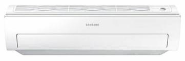 Настенная сплит-система Samsung AR07JQFSAWKNER