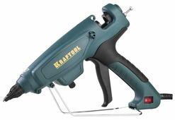 Клеевой пистолет Kraftool PRO 06843-300-12