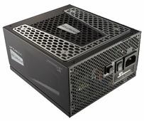 Блок питания Sea Sonic Electronics PRIME Titanium 650W