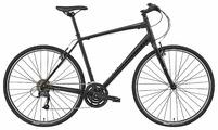 Велосипед Specialized Sirrus Sport (2015)