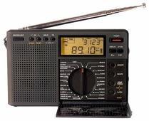 Радиоприемник Eton G8