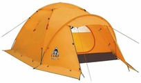 Палатка Camp Yamatari 3