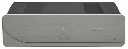 Усилитель мощности ATOLL ELECTRONIQUE AM400