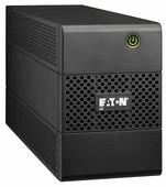 Интерактивный ИБП EATON 5E 500i