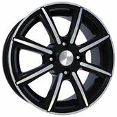 Колесный диск SKAD Монако 5.5x14/4x100 D67.1 ET38 Алмаз