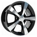 Колесный диск SKAD Кельн 7x16/5x108 D63.3 ET50 Алмаз