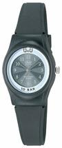 Наручные часы Q&Q VP23 J012