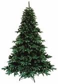 Classic Christmas Tree Ель Нормандия