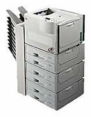 Принтер KYOCERA FS-C8008N