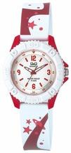 Наручные часы Q&Q VQ96 J016