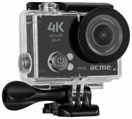 Экшн-камера ACME VR06 Ultra HD Wi-Fi