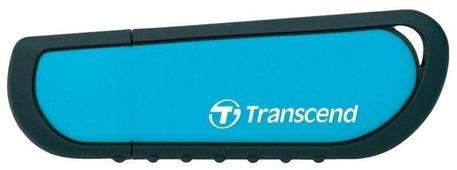 Флешка Transcend JetFlash V70 32Gb