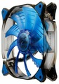 Система охлаждения для корпуса COUGAR CFD120 BLUE LED Fan