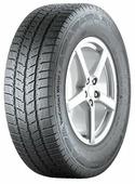 Автомобильная шина Continental VanContact Winter