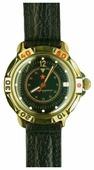 Наручные часы Восток 819399