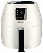 Аэрофритюрница Philips HD9240 Avance Collection