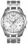 Наручные часы TISSOT T035.617.11.031.00