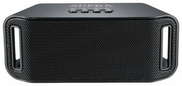 Портативная акустика SUPRA BTS-545
