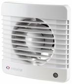 Вытяжной вентилятор VENTS 150 М 24 Вт