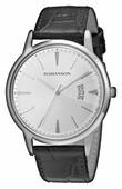 Наручные часы ROMANSON TL4201MW(WH)BK