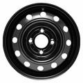 Колесный диск KFZ 7635