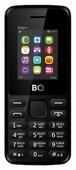 Телефон BQ 1831 Step+