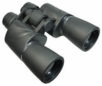 Бинокль Dicom F1650 Fish 16x50mm
