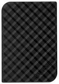 Внешний HDD Verbatim 53193 500 ГБ
