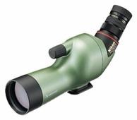 Зрительная труба Nikon Fieldscope ED50 A