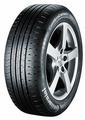 Автомобильная шина Continental ContiEcoContact 5 летняя