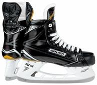 Хоккейные коньки Bauer Supreme S180