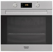 Духовой шкаф Hotpoint-Ariston 5FA 841 JH IX