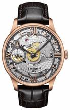 Наручные часы TISSOT T099.405.36.418.00