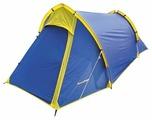 Палатка RockLand Trek 2