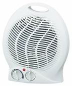 Тепловентилятор Engy EN-514