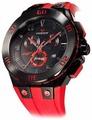 Наручные часы Viceroy 47677-75