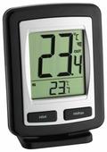 Термометр TFA 303040.IT Zoom