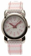 Наручные часы MOSCHINO MW0383