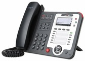 VoIP-телефон Escene GS330-PEN