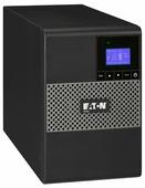 Интерактивный ИБП EATON 5P 1550i