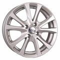 Колесный диск Neo Wheels 659