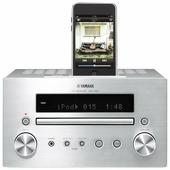 CD-ресивер YAMAHA CRX-550