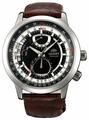 Наручные часы ORIENT DH00002B