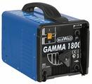 Сварочный аппарат BLUEWELD Gamma 1800 (MMA)
