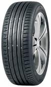 Автомобильная шина Nokian Tyres H