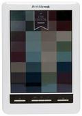 Электронная книга Ectaco JetBook Color 2