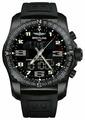 Наручные часы BREITLING VB501022/BD41/155S