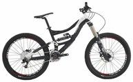 Горный (MTB) велосипед Specialized SX Trail (2012)