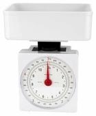 Кухонные весы Calve CL-4546