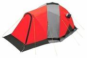 Палатка Ortik Jet Stream 3